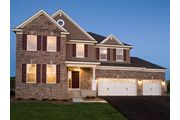 Remington Coves by Ryland Homes