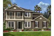 Oak Ridge by Ryland Homes