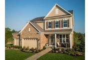 The Meadows at Sugar Grove by Ryland Homes