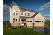 Prescott by Ryland Homes