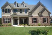 Haley's Mill by Haley's Mill Builders