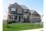 Cascade Home - Reserve at Macoby Run: Pennsburg, PA - Sal Lapio Homes