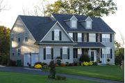 Sutton III Home - Reserve at Macoby Run: Pennsburg, PA - Sal Lapio Homes