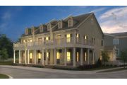 Saluda Townhome - Saluda River Club: Lexington, SC - Saluda River Club