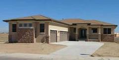 Highpointe Estates/Savant Homes<