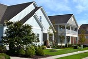 homes in The Wye by Savvy Homes