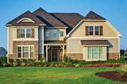Sandy Springs by Savvy Homes
