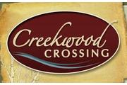 Creekwood Crossing/Scheeringa &amp; Devries<