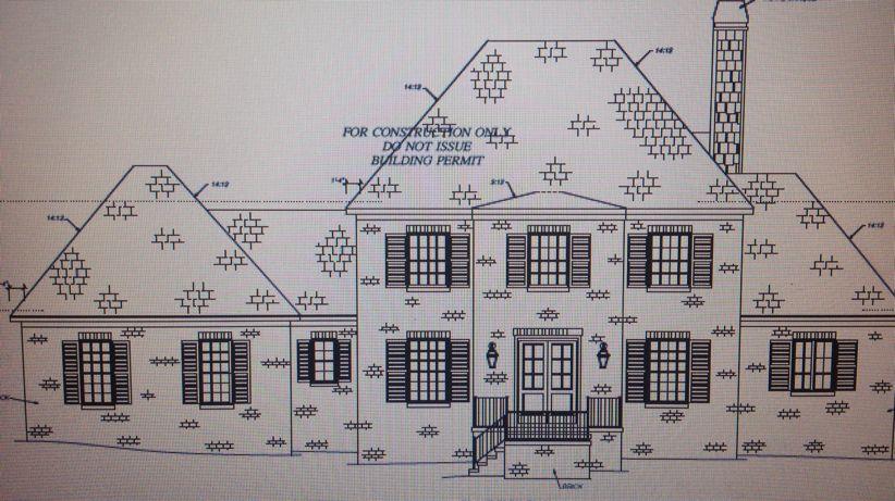Laurel Grove Circle, Birmingham, AL Homes & Land - Real Estate