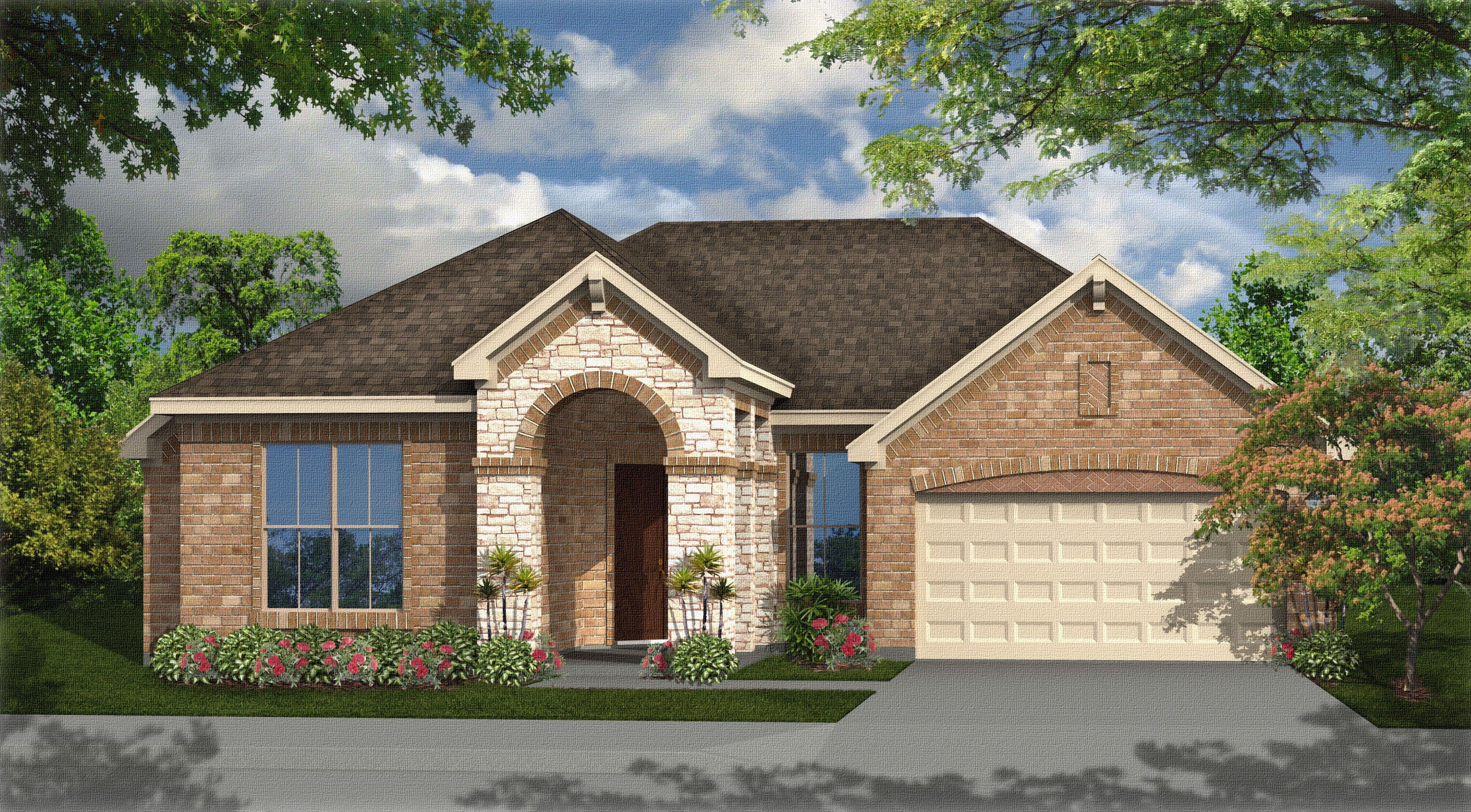 Wyldwood real estate and homes for sale topix for Home builders bastrop tx