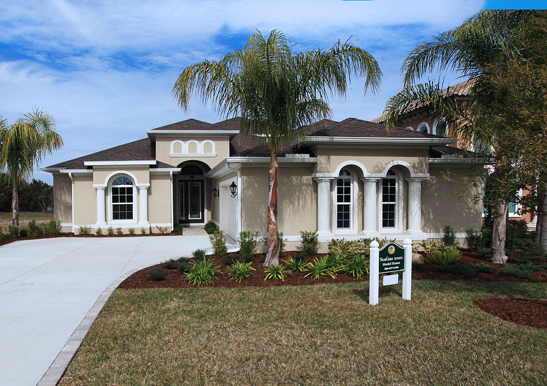 8 Point of Woods Drive, Palm Coast, FL Homes & Land - Real Estate