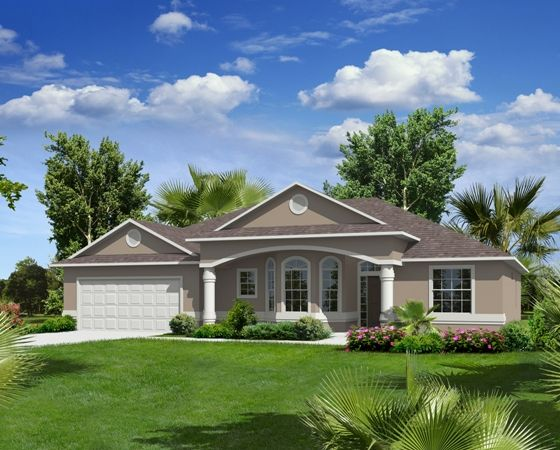 palm coast new homes new construction home builders