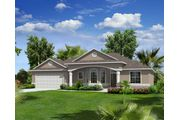 Sabal - Palm Coast: Palm Coast, FL - Seagate Homes