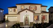 homes in Sanctuary at North Village by Discovery Realty, Inc.