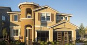 homes in Bellagio at San Marco by Seeno Homes