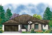 The Bela - Lexington Park: Brentwood, CA - Seeno Homes