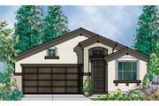 Symphony by Seeno Homes