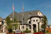 homes in Phillips Creek Ranch - Layton/Ingram - 83' Lots by Shaddock Homes