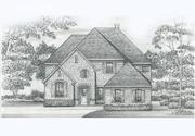 Villages of Stonelake Est.    Phase IIA - 64&#39; Lots<