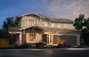 homes in Beach House at Coral Cove by Shea Homes - Family