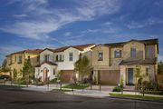 homes in Baker Ranch: Ridgewood by Shea Homes - Family