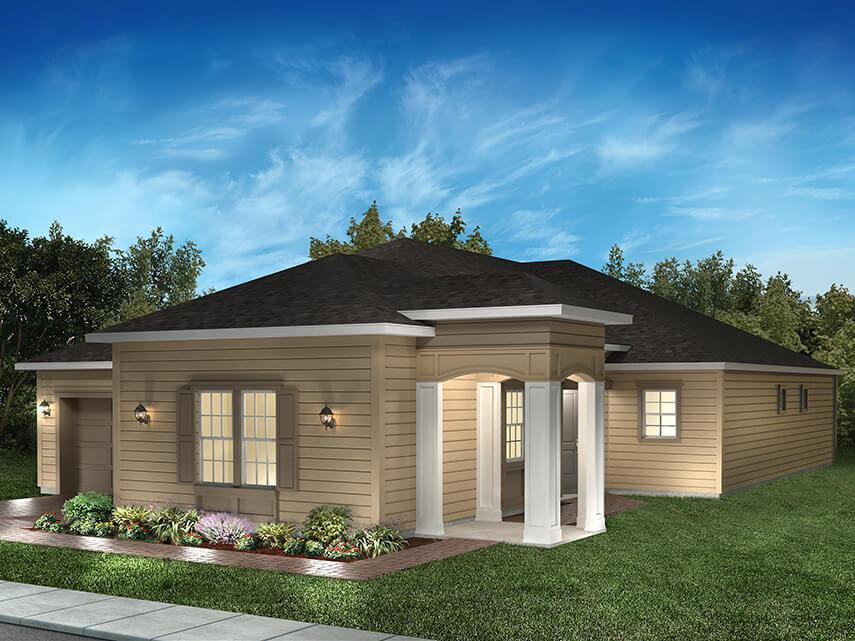 3200 NW 55th Ave., Ocala, FL Homes & Land - Real Estate