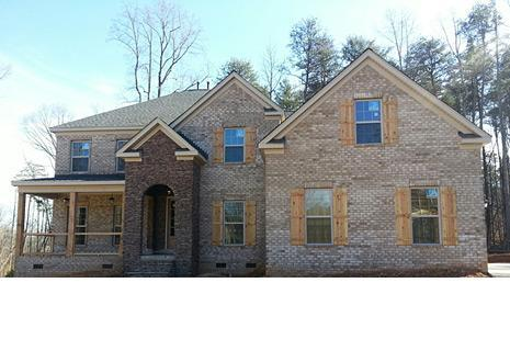 new homes for sale in greensboro nc 28 images