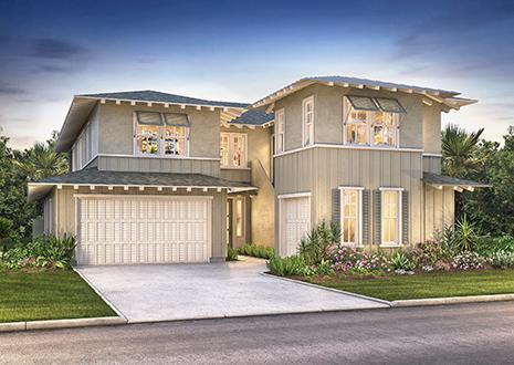 Lanai, La Costa, CA Homes & Land - Real Estate