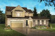 Highlands Ranch: BackCountry - Shadow Walk Collection by Shea Homes - Family