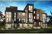 ORIGEN: ORIGEN skyLoft at Civita by Shea Homes - Family