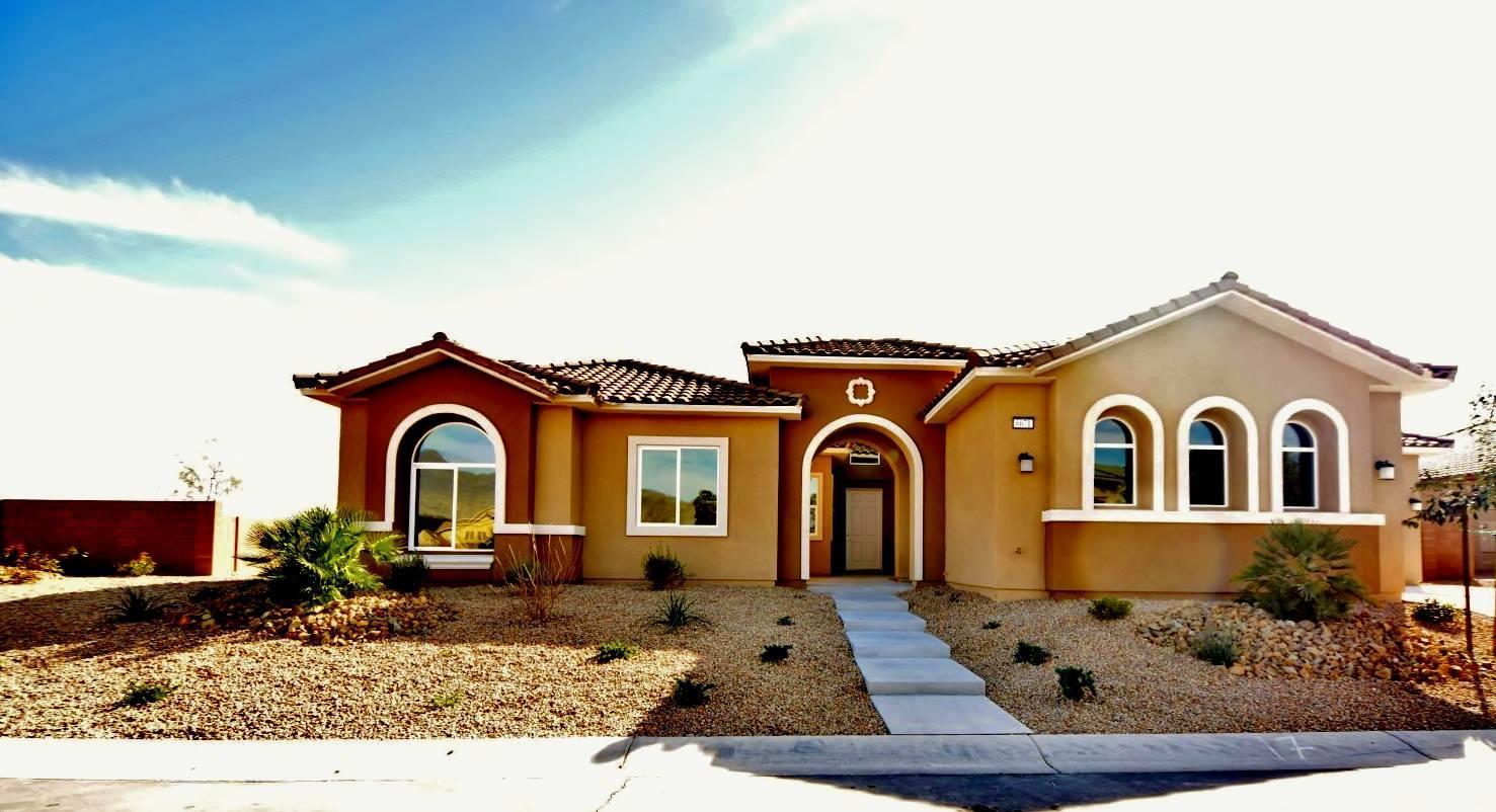 6691 Hyla Roman Ave, Elkhorn Springs, NV Homes & Land - Real Estate