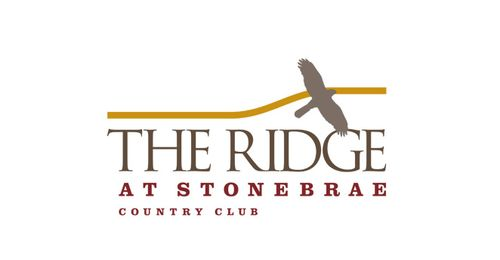 The Ridge at Stonebrae by Signature Homes CA in Oakland-Alameda California