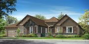 homes in The Ridge at Stonebrae by Signature Homes CA