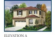 The Alder - Parkside at Folsom: North Highlands, CA - Signature Homes CA