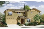 Garin Corners by Signature Homes CA