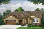 Woodhaven by Signature Homes CA