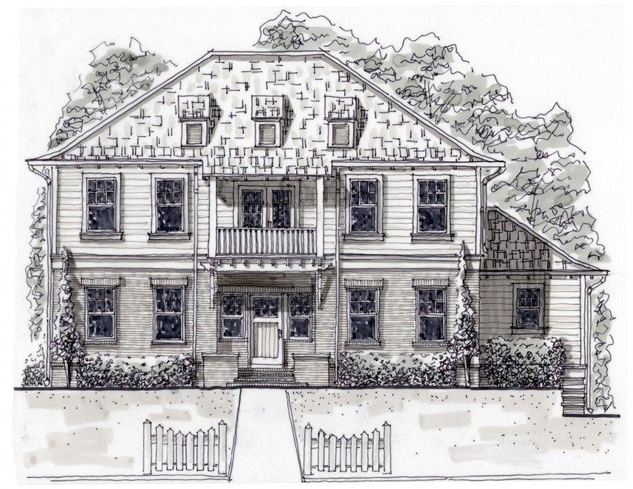 Kirkman Preserve, Birmingham, AL Homes & Land - Real Estate