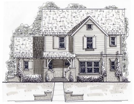 Birmingham new homes for sale search new home builders for Custom home builders birmingham al