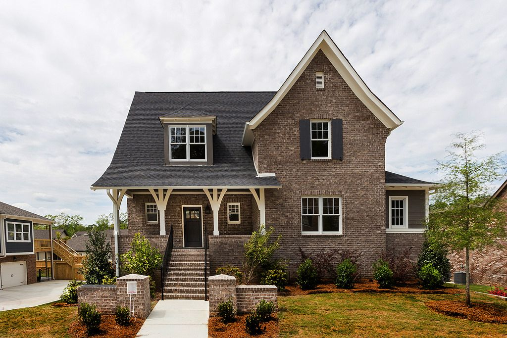 Kirkman preserve in birmingham al 35242 Home builders in birmingham alabama