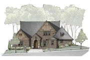 The Ashton - The Village at Highland Lakes: Birmingham, AL - Signature  Homes