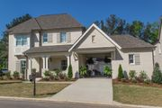 Glen Iris at Ballantrae by Signature Homes