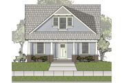 The Emory H - Meadow Ridge: Huntsville, AL - Signature  Homes