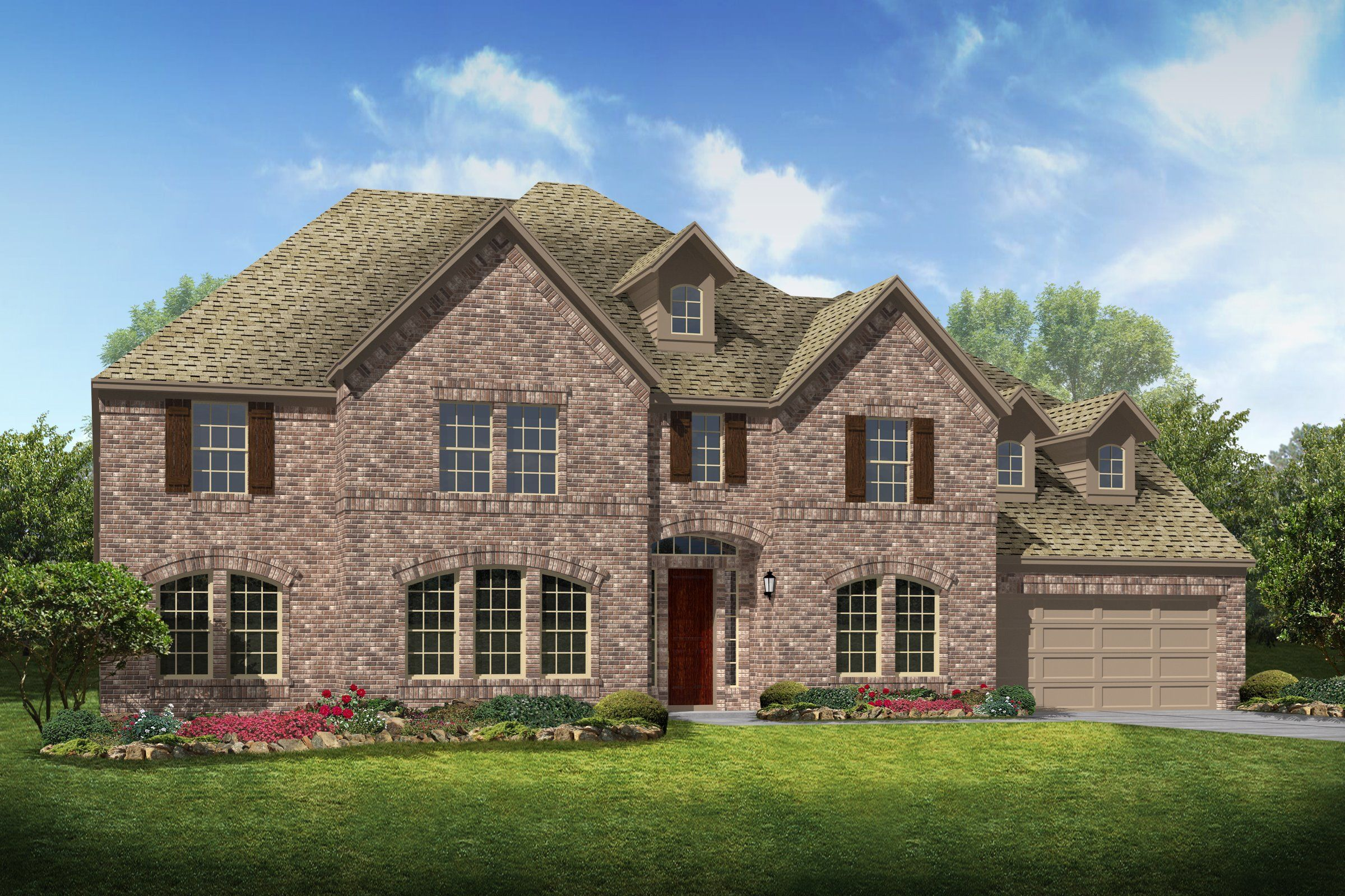 huffman real estate huffman real estate agents in tx