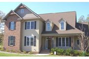 Sanford's Creek by Silverstein Construction Corp