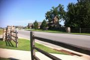 homes in South Bridge by Simmons Homes Inc.