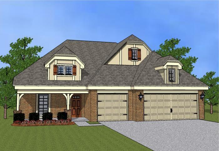 Owasso Homes For Sale Homes For Sale In Owasso Ok Homegain