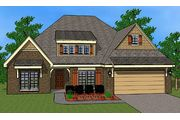<b>Isabella</b> - Providence Hills: Jenks, OK - Simmons Homes Inc.