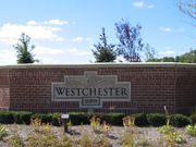 homes in Westchester Phase II by Singh Homes