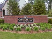 homes in Charleston Park by Singh Homes