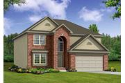 Addison - Charleston Park: South Lyon, MI - Singh Homes
